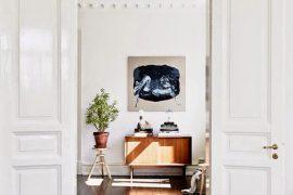 Scandinavisch Interieur Sydney : Scandinavisch interieur homease