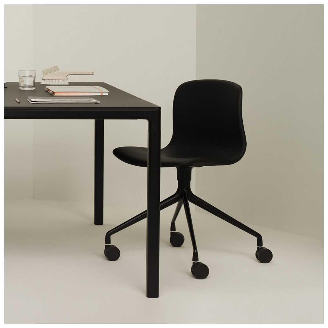 HAY AAC14 bureaustoel