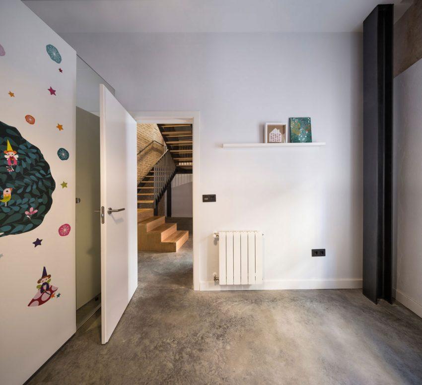 House-Refurbishment-15-850x776