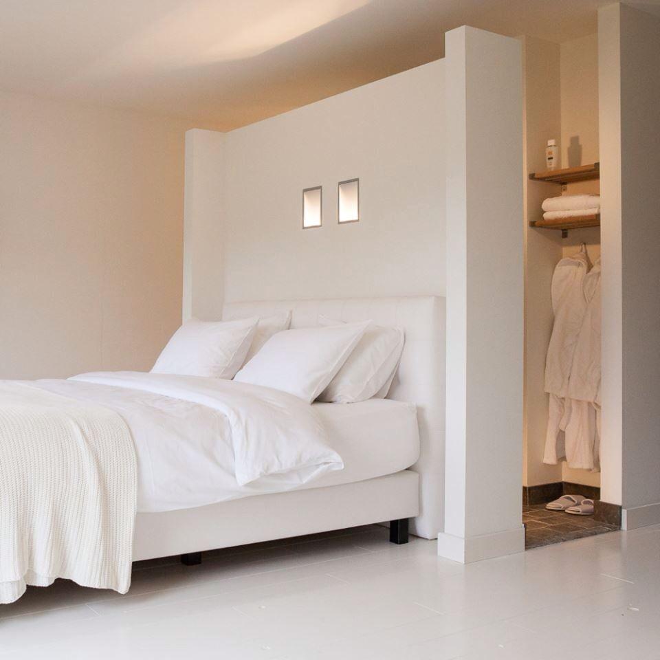 Muurtje-achter-bed-4