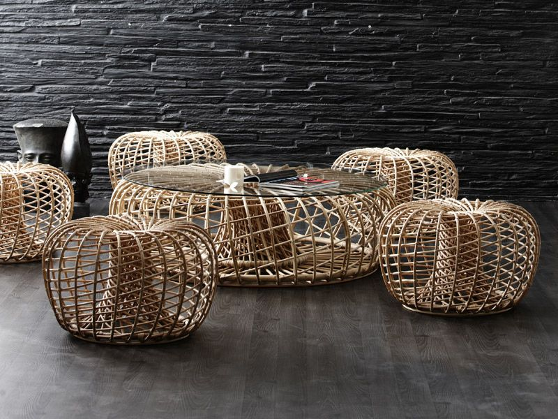 Rotan-meubelen-3