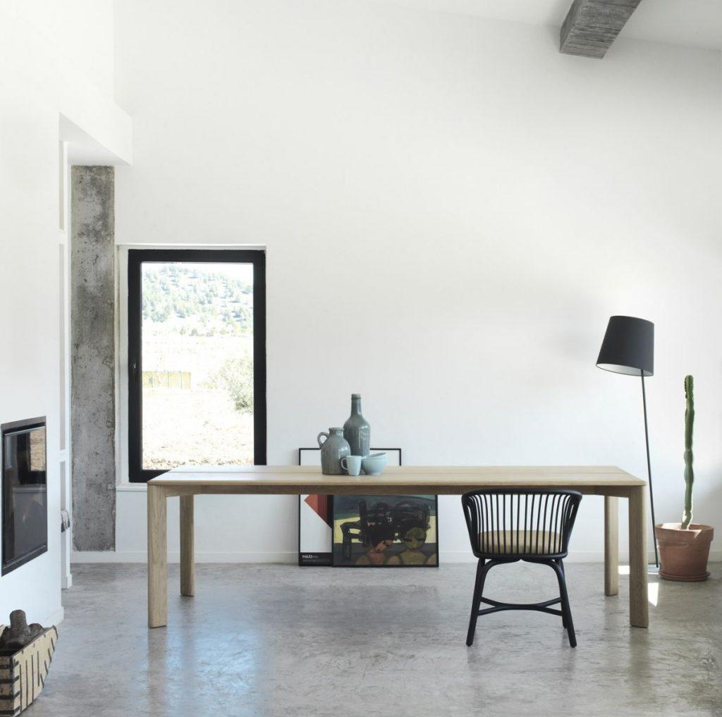 Rotan-meubelen-4