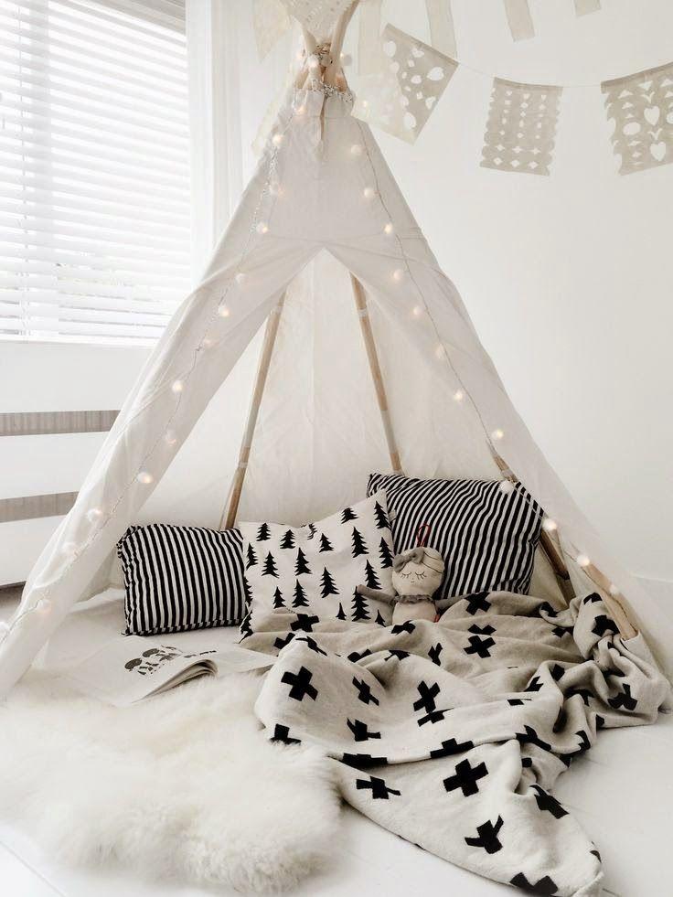 Tipi-tent-kinderkamer-3