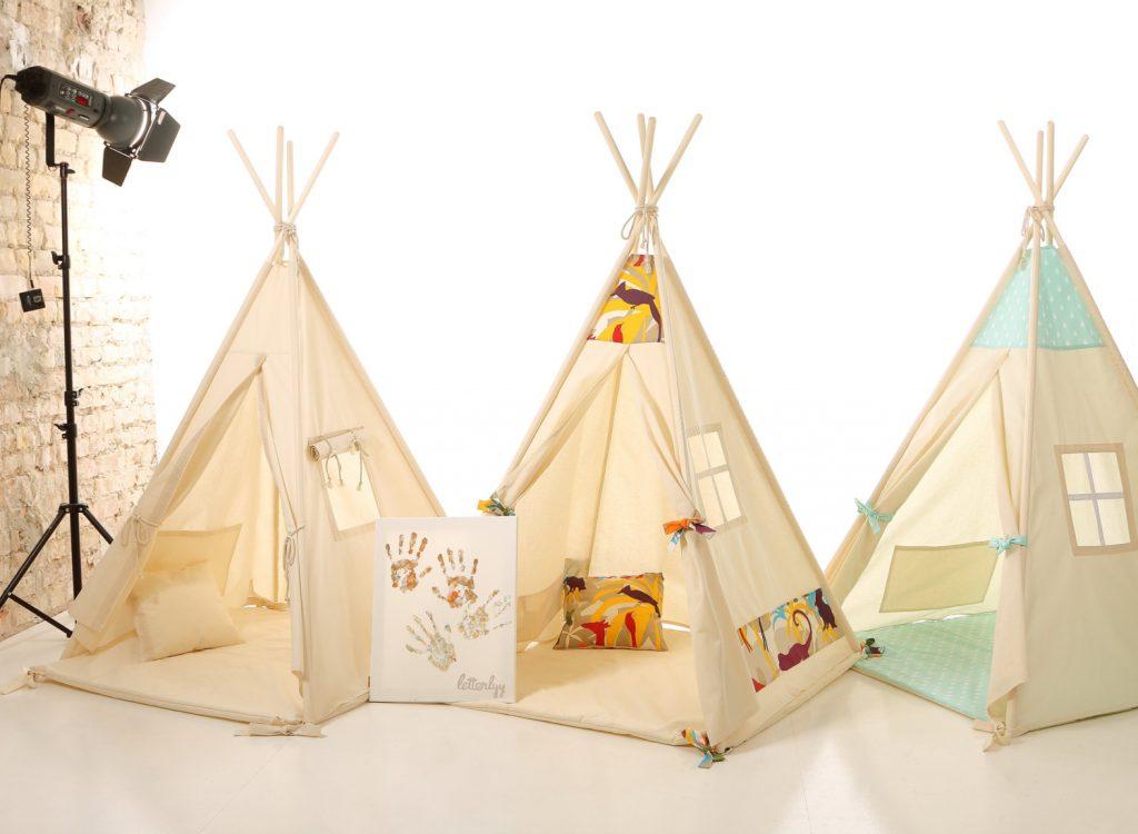 Tipi-tent-kinderkamer-4