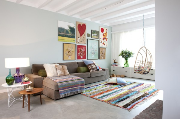 Tapijt Slaapkamer Ikea: Vloerbedekking slaapkamer sisal mayatex ...
