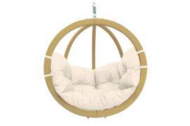 amazons-globe-hangstoel