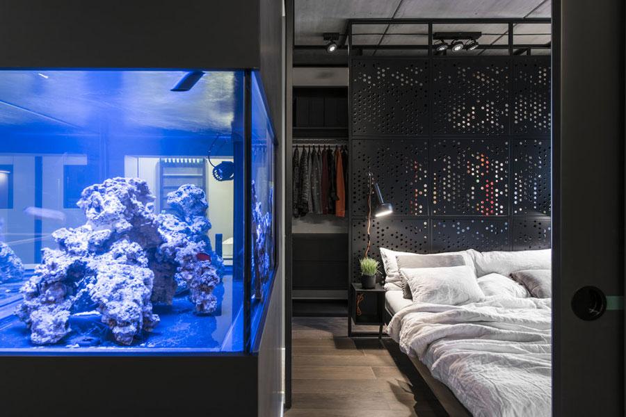 aquarium inspiratie