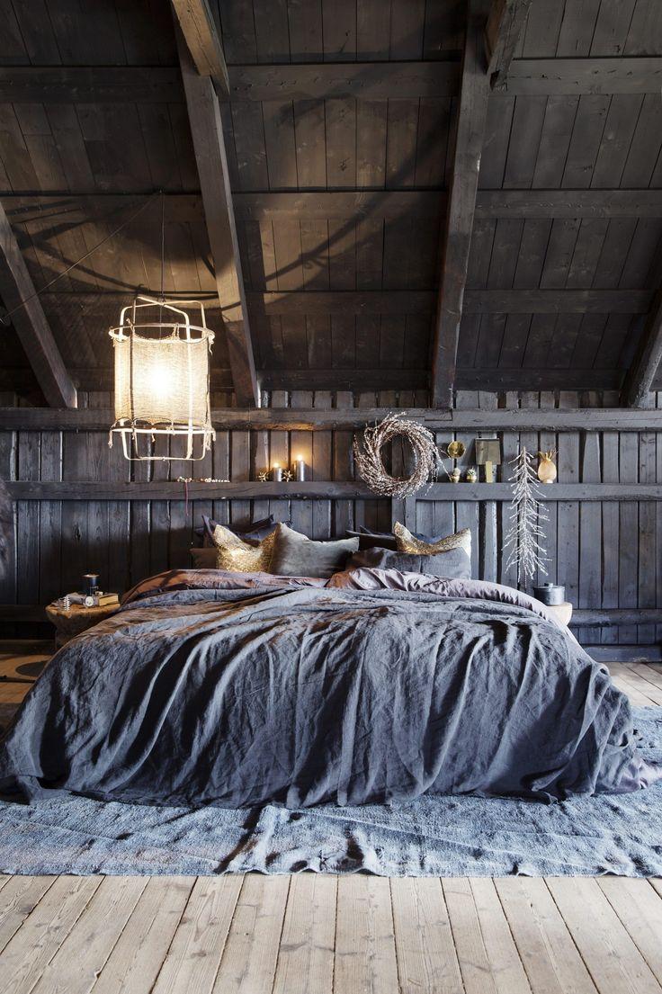 Retro slaapkamer lampen : Home » Woonaccessoires » De mooie lampen ...
