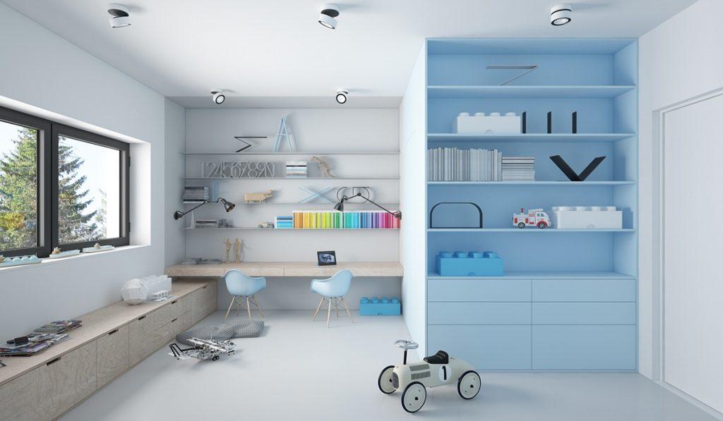 babyblauwe-inbouwkast-kinderkamer