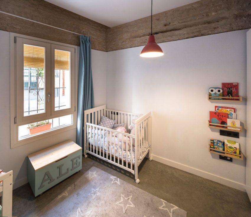 babykamer-betonlook-vloer