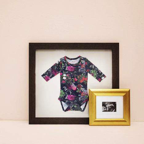 babykleding inlijsten