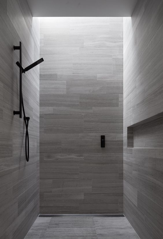 badkamer-legpatroon-tegels-wildverband