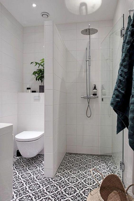 badkamer ventilator plafond