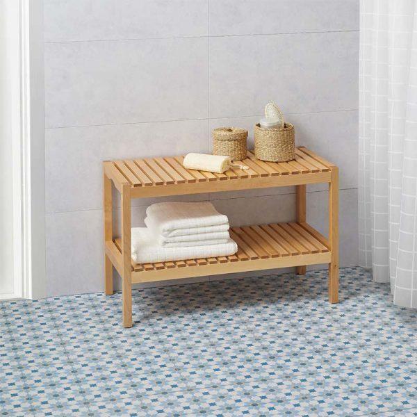 badkamerverbouwing plaktegels