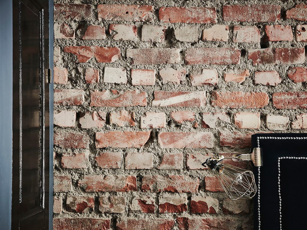 bakstenen-muur