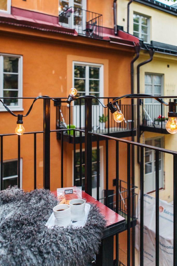 balkon-slingerverlichting