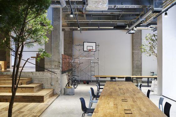 basketbal-ring-huis