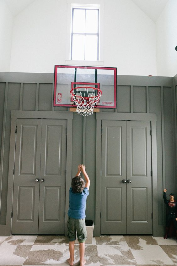 basketbal-ring-interieur-kinderkamer