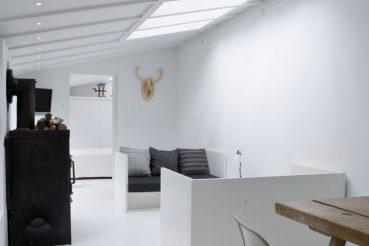 binnenkijken-deense-architect-jonas-bjerre-poulsen-2