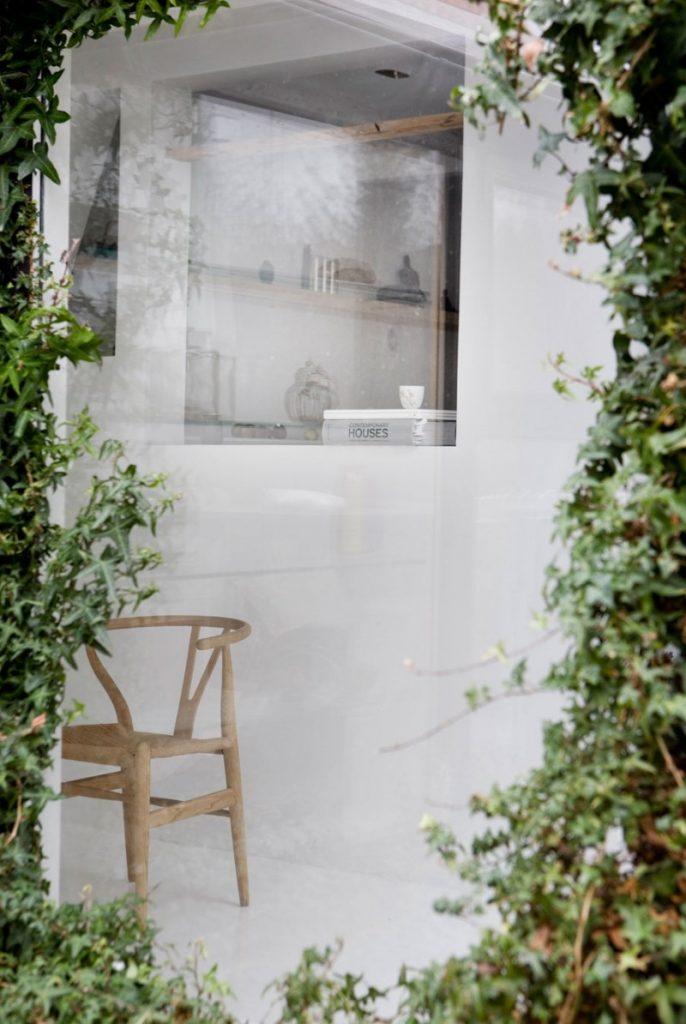 binnenkijken-deense-architect-jonas-bjerre-poulsen-3