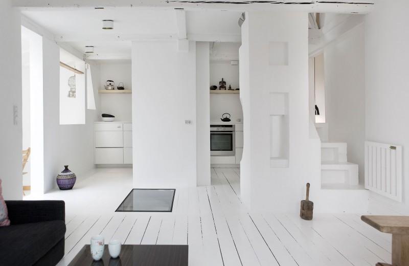 binnenkijken-deense-architect-jonas-bjerre-poulsen