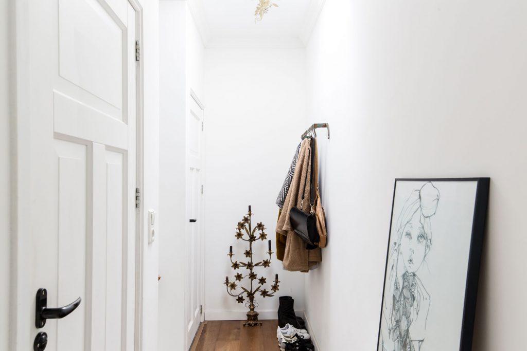 Binnenkijken bij Jolanda Luijendijk