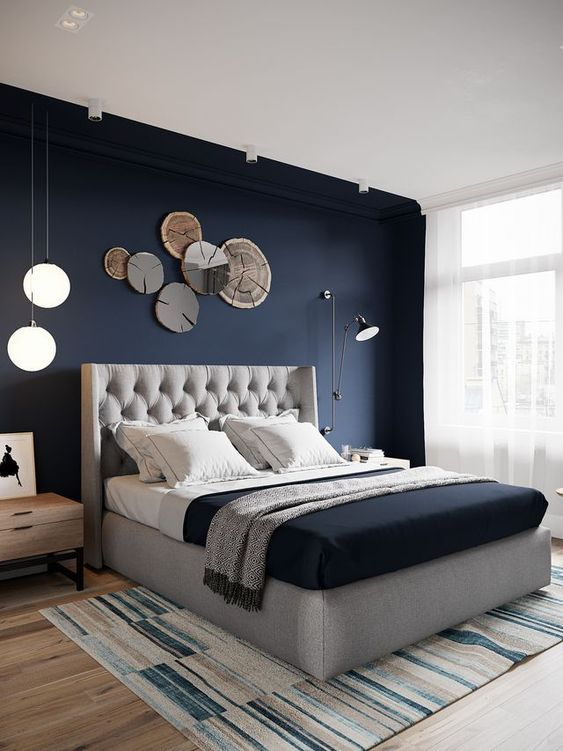 blauwe muur flexa geldersblauw