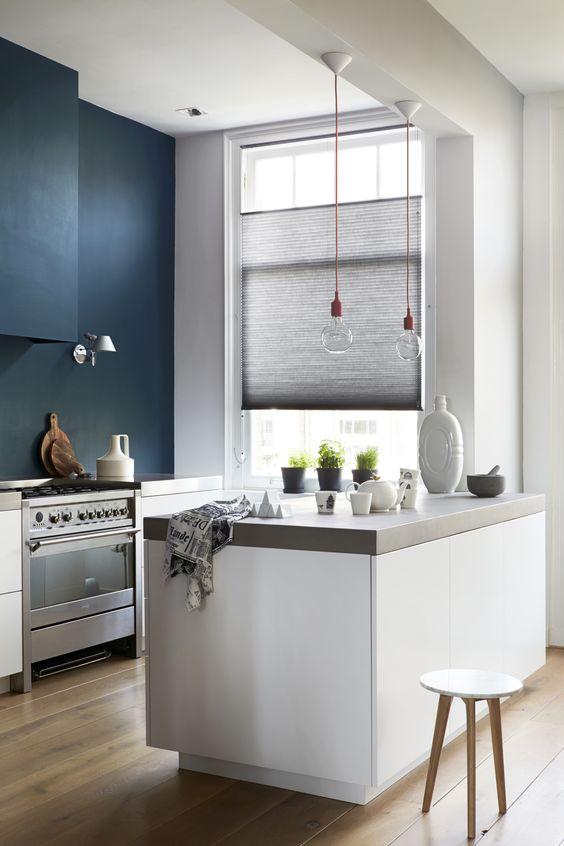 blauwe-muur-keuken