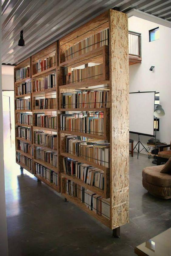 boekenkaast-scheidingswand-osb