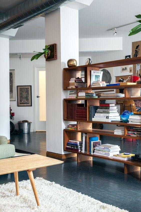 boekenkaast-scheidingswand-woonkamer