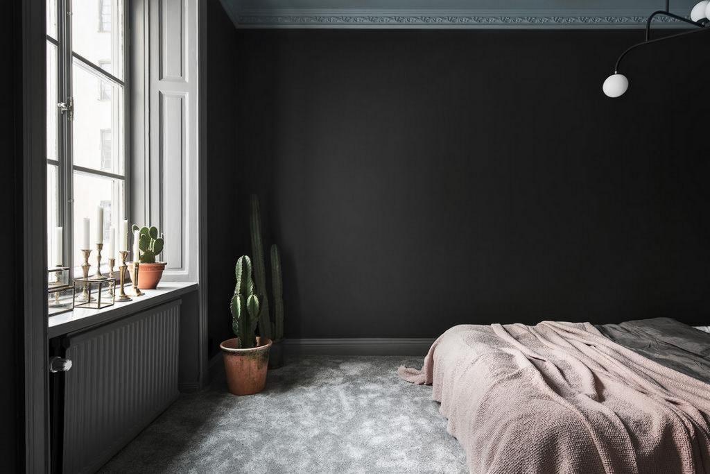 cactussen-slaapkamer