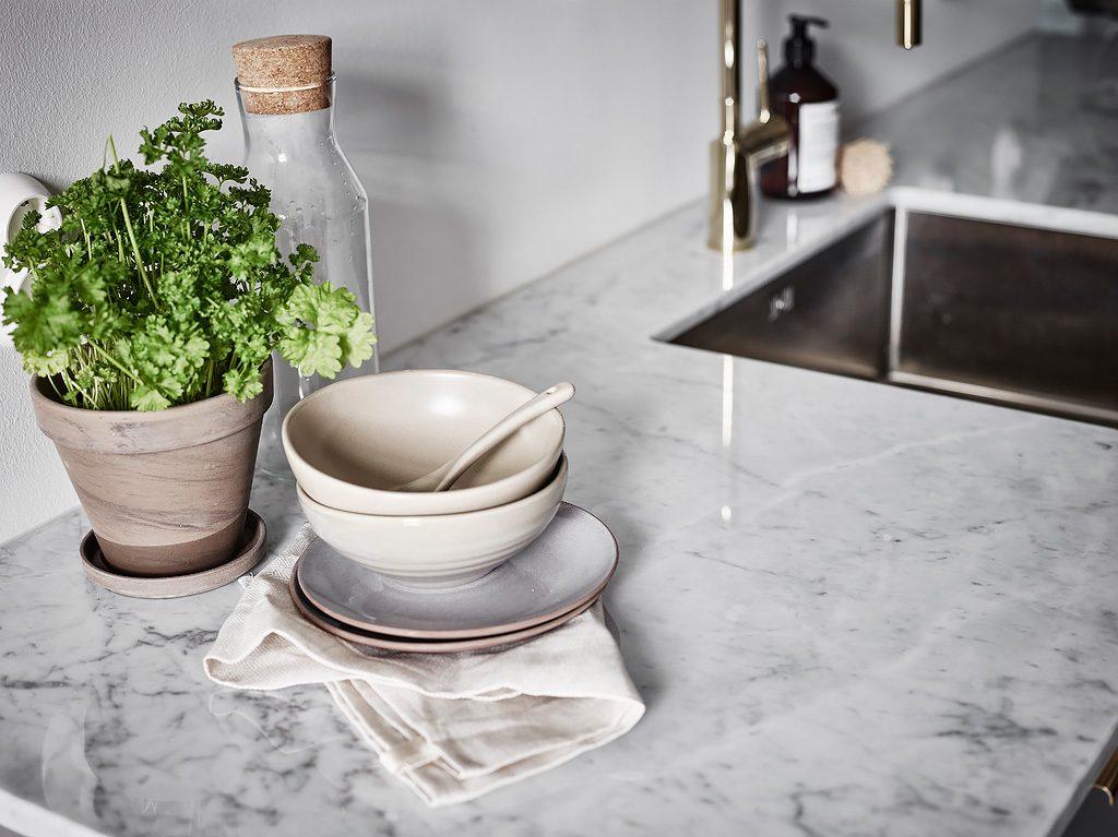 carrara-marmeren-keukenblad