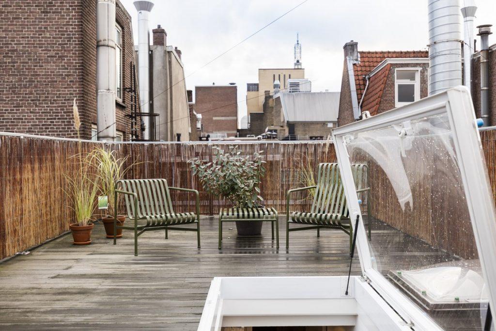 dakterras-amsterdam-loft-appartement