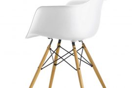 daw-vitra-chair-wit_2_2
