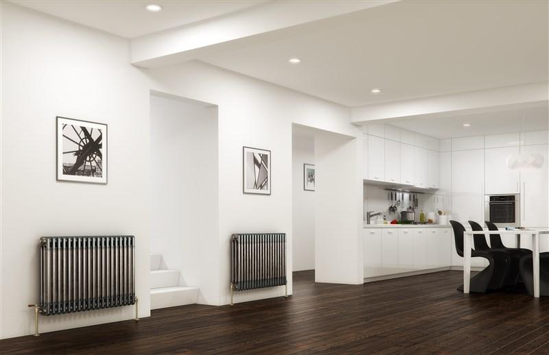 Designradiator woonkamer goedkoop woonkamer Design radiatoren woonkamer