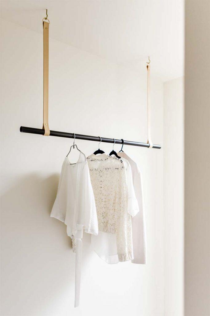diy schoonmaakmiddel kleding