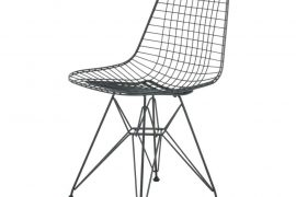 dkr-wire-stoel-zwart-vitra