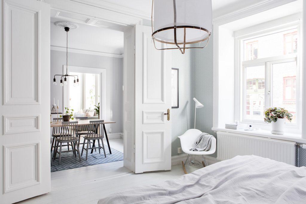 dubbele-spiegeldeuren-slaapkamer