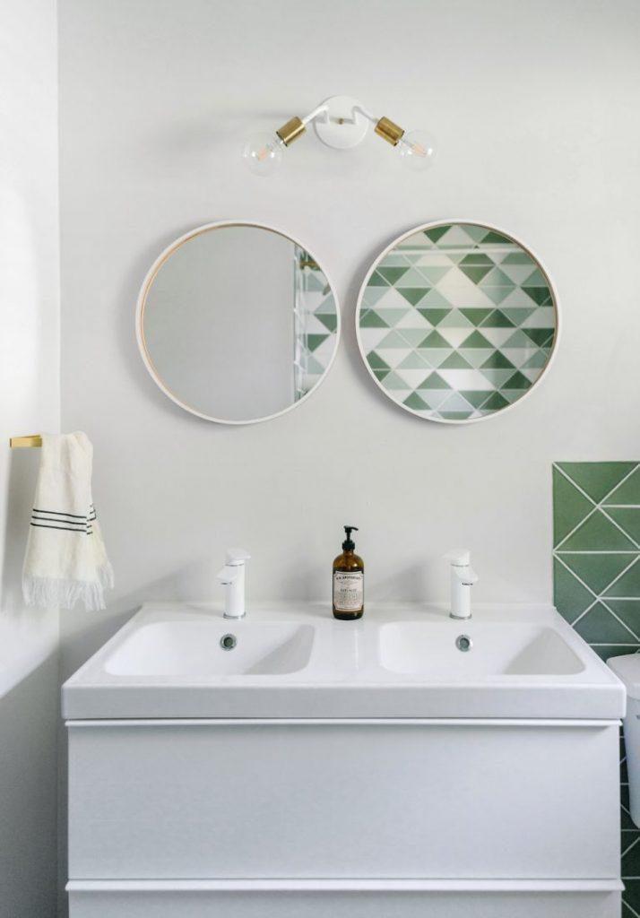 dubbele-wastafel-ronde-spiegels