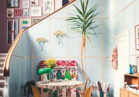 eclectisch-interieur-2
