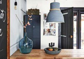 eclectisch-interieur-combinatie