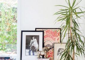 eclectisch-interieur-inspiratie