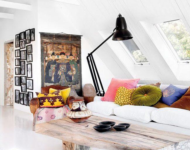 eclectisch-interieur-kleuren