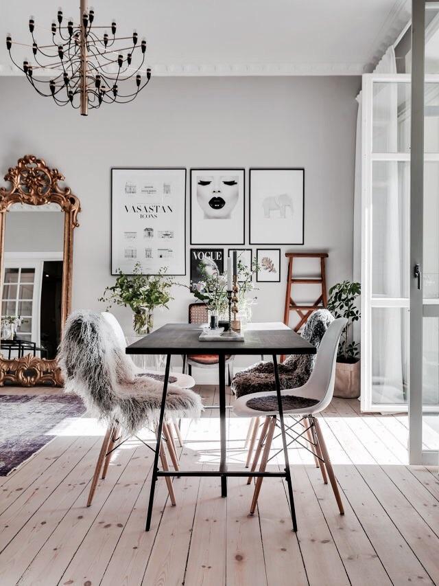 eclectisch-interieur-stijl