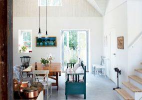 eclectisch-interieur-stoer