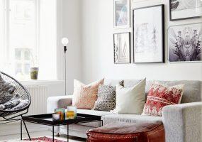 eclectisch-interieur-wit