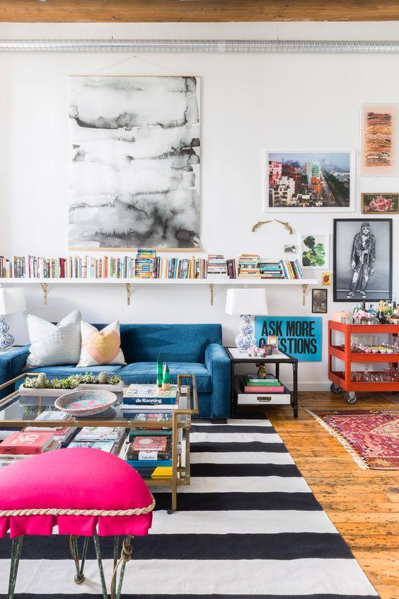 eclectisch-interieur-woonkamer-kleuren