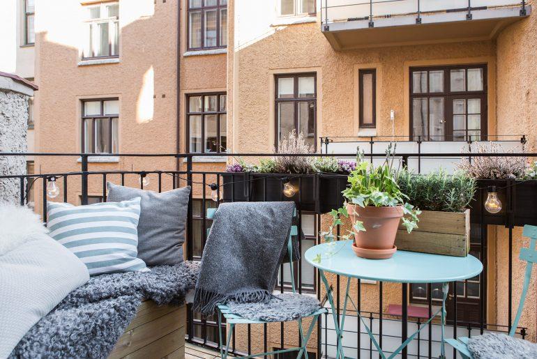 eerste-balkon-inspiratie-voorjaar-2017
