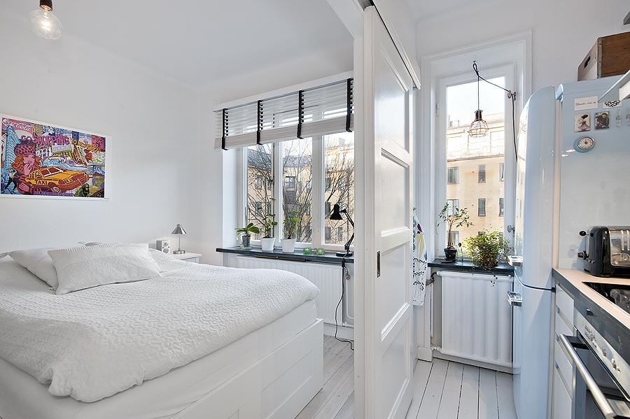 Schuifdeur In Slaapkamer : Rolstoeltoegankelijk aanpassingen