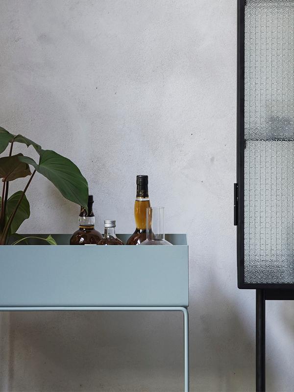 ferm living plantenbak homease. Black Bedroom Furniture Sets. Home Design Ideas